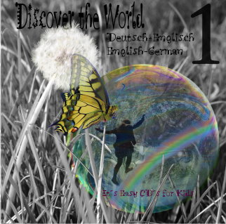 Discover the World 1