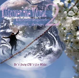 Discover the World 2
